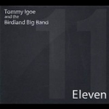 birdlandbigband_eleven_db