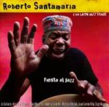 roberto_santamaria-cd