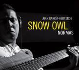 Snow_Owl_Normas