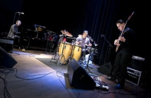 Horsens_Trio